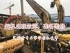 武穴卡特維修站-卡特挖掘機維修廠挖機最近站點