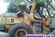 武汉凯斯挖机维修服务热线报修电话