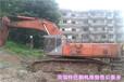 蕲春县神钢挖掘机维修故障维修质量有保证