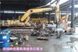 宜宾县厦工挖掘机维修修理服务中心