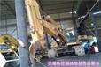 平利县利勃海尔挖掘机维修水温高~平利县