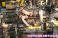 武汉加藤挖掘机售后电话-加藤维修服务站