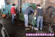 三穗县日立挖掘机维修液压分配阀指引-新洲区维修地址