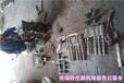 甘孜縣神鋼挖掘機維修質量好-甘南州維修公司