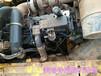 武汉市神钢挖掘机维修液压泵400热线