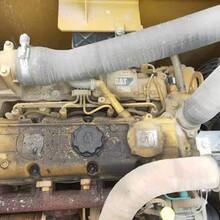 理縣卡特挖掘機維修卡特憋機專業故障判斷—壤塘縣圖片