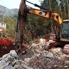 黎平縣小松220-8挖掘機維修分配閥維修-小松-專業處理圖片