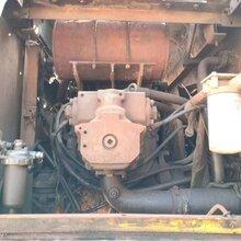 常德沃尔沃220挖掘机多路阀维修售后点-白云鄂博矿区