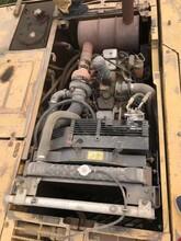 德格縣卡特320挖掘機分配閥維修-卡特電話圖片