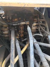 随州神钢挖掘机分配阀维修售后点-温宿县