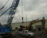藍山縣凱斯240B挖掘機分配閥維修4S中心點-閻良