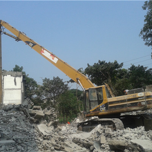涟源沃尔沃220挖掘机分配器维修地址联系-洛浦县