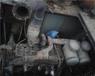 神木日立ZX330挖掘機分配器維修專業處理-樂業縣