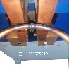 扁铁气动对焊机