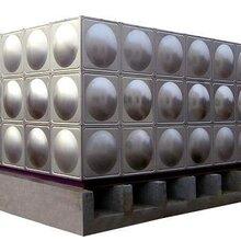 加工定制不锈钢水箱,恒压箱泵一体化,优质不锈钢水箱,不锈钢水箱厂家直销