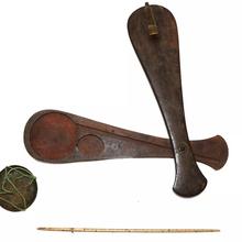 极品绿松石貔貅瑞兽雕件赏析古玩艺术品交易平台