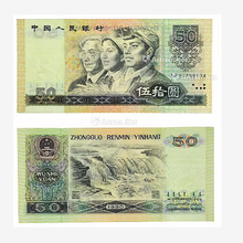 江西古董瓷器玉器字画钱币鉴定交易拍卖会公司