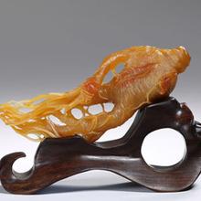 如何分辨金子和银子的真伪南昌古玩艺术品交易