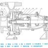湖南中易IS型单级单吸离心泵
