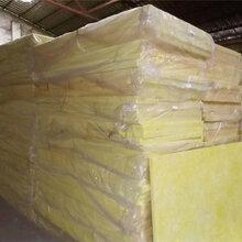 大音希声-浙江杭州玻璃棉,杭州隔音棉厂家图片