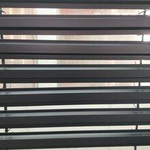 广东u型铝方通吊顶厂家价格的客观因素