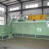 海山电炉不同形式中频加热炉的工作原理-2