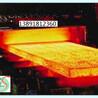 海山电炉的钢瓶焊缝中频加热退火生产线