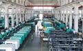 山東/菏澤朗格注塑機供應商干燥機廠家