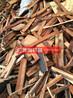 大型園林樹枝粉碎機廠家、價格多少錢一臺