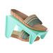 廠家直銷簡易防塵鞋架居家省空間一體式家用鞋柜鞋子收納鞋架