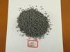 AZ25鋯剛玉供應鋯剛玉磨料價格,廠家,圖片,磨料