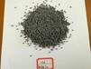 云南锆刚玉磨料公司提供玉溪重负荷砂轮专用ZA25锆刚玉磨料的优惠价格