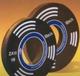诚信专业的青海磨料磨具厂家批发ZA25锆刚玉磨料