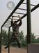 株洲400米障碍器材厂家部队训练窗口靶水平梯价格