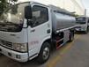 国五6方供液车普货价格油车功能可上个人户的加油车