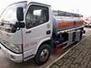 国五5.17方吨加油车油罐车中最优惠的一款