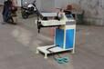 廠家直銷自動直縫焊接設備不銹鋼鋁板威勝焊接設備