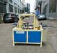 金属自动切割设备切边机多型号通用设备威胜厂家定制设备