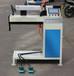 精密直縫焊接機WSZF-300廠家直銷直縫機氬弧焊機