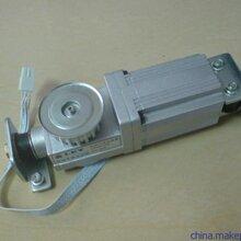 销售自动门电机平移门开门机维修伸缩门维修自动门图片