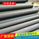 安徽PE給水管鋼骨架pe給水管自來水管PE聚乙烯管材管件