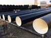 IPN8710防腐钢管介绍