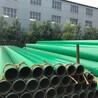内外涂塑钢管厂家