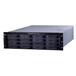 杰士安監控存儲服務器,網絡監控存儲服務器,NVR,流媒體轉發服務器