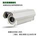 直播攝像機,RTMP攝像機,監控直播,4K攝像機,H.265編碼器,直播,rtmp推流,廣播級攝像機