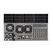 JSA-6NVRS24至48盤位攝像監控存儲監控數字存儲監控存儲服務器網絡視頻監控系統