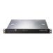 杰士安512路視頻管理系統,視頻管理平臺