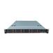 供應杰士安視頻監控綜合管理平臺,視頻監控存儲服務器