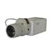 杰士安4K監控攝像機,800-1200萬監控攝像機,800萬監控攝像機,4K監控存儲