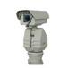 杰士安高清云臺監控攝像機,公路公園監控和運動場監控專用
